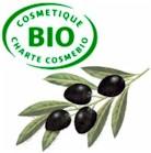 Hv olive aromazone