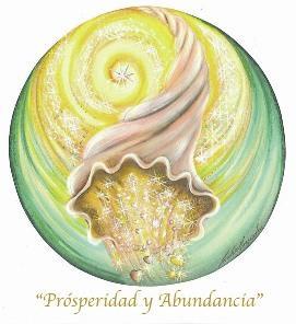 abundancia-y-prosperidad-1.jpg