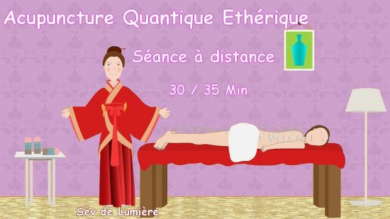 Acupuncture quantique1