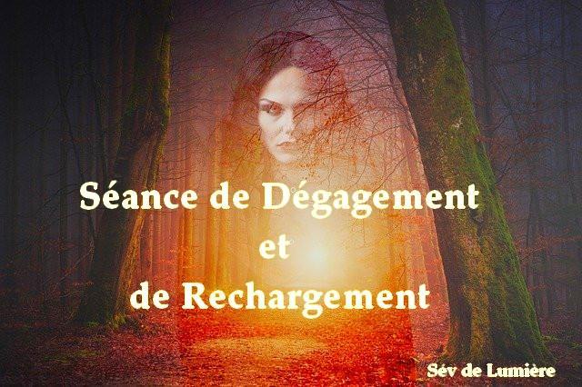 Degagement sev