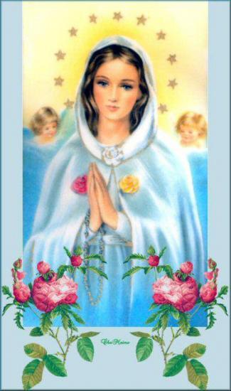 divine-mere-marie2.jpg