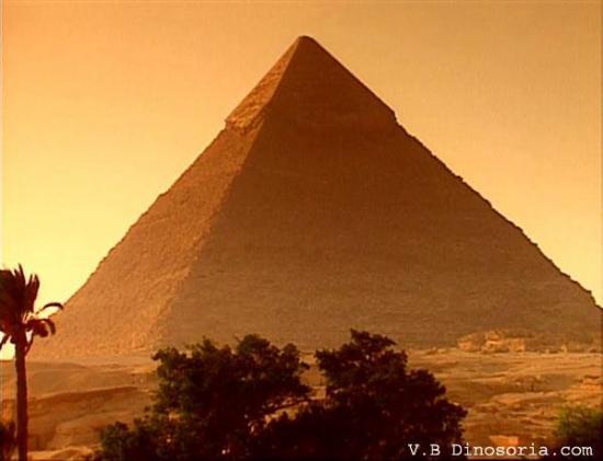 energie-pyramidale.jpg