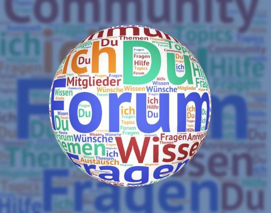 Forum 701280 960 720