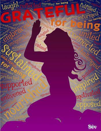 Gratitude 2b
