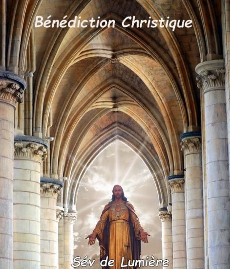 Jesus benie 1b