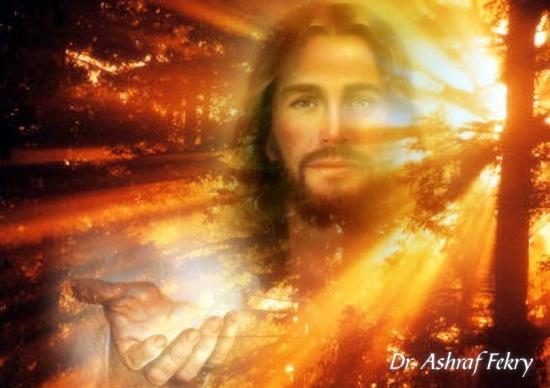 jesus-christ-picture-3001.jpg