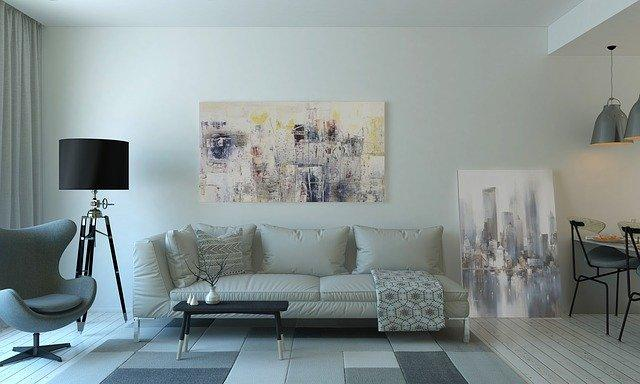 Living room 1835923 640