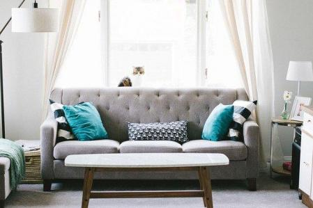 Living room 2569325 640
