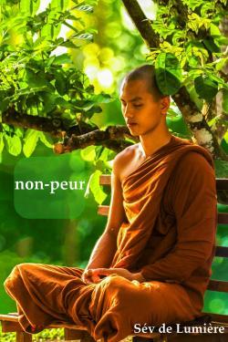 Meditation 1791113 1920