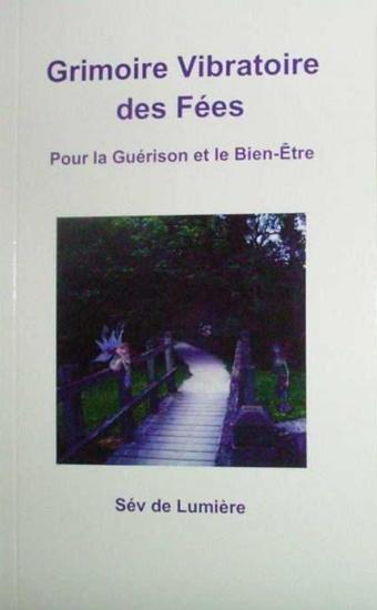 Photo grimoire livre