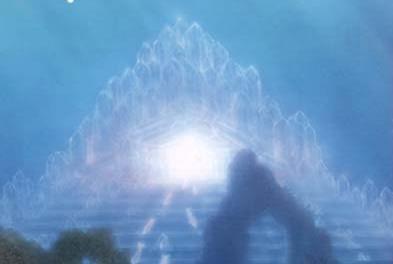 pyramide-atlante.jpg
