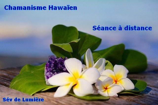 Shamanism hawaii 2