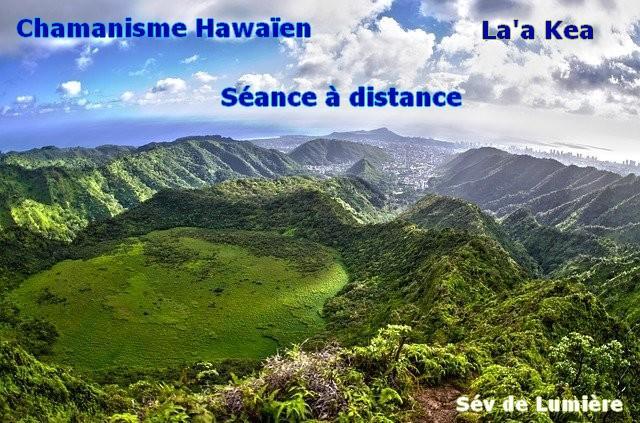 Shamanism hawaii 3