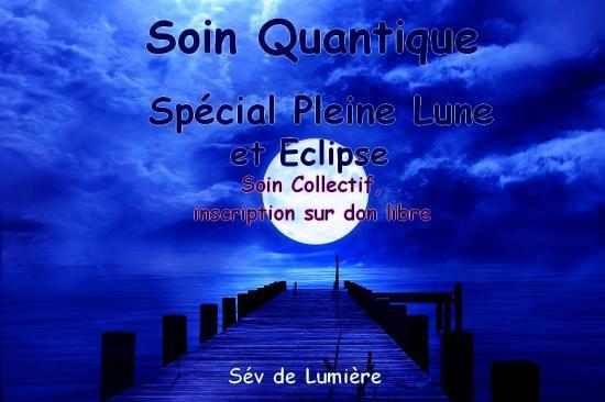 Soin quantique pleiene lune eclipse2