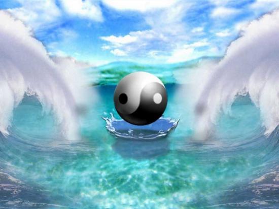 yin-yang-equilibre.jpg