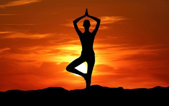 Yoga 3426151 960 720